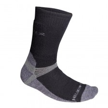 Термо чорапи Heavyweight