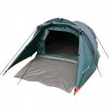 Олекотена двуместна палатка Blackthorn 2