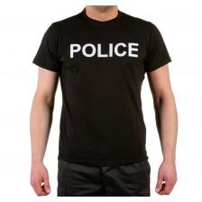 Тениска Police