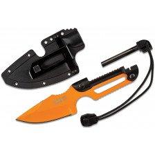 Нож 5.11 Tactical Ferro