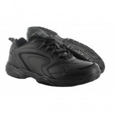 Трекинг обувки Magnum Erupt Black