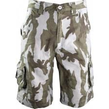 Къси панталони Mk60 Tundra