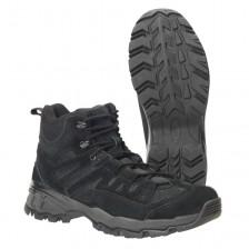 Трекинг обувки Brandit 200987-20