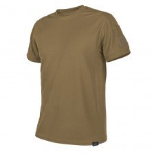 Тактическа тениска TopCool