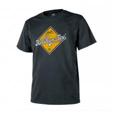 Тениска Helikon-Tex Road Logo