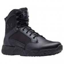 Тактически обувки UNDER ARMOUR STELLAR v2