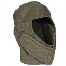 Зимна шапка от американската армия