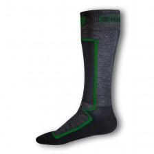 Скиорски чорапи Shushon SNOWFLAKE