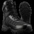 Тактически обувки Altama Vengeance SR8 с цип 201490-01