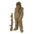 Снайперистки маскировъчен костюм гили 4 части 203793-01