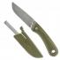 Нож Gerber Spine fixed blade 202721-01