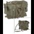 Оригинална раница на швейцарската армия M90 204880-01