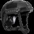 Airsoft каска V Tactical ATH черен 201231-01