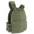 Жилетка 5.11 Tactical TacTec 203996-09