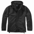 Яке Windbreaker Frontzip 203853-01