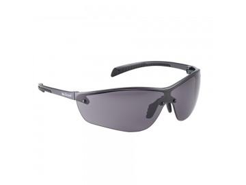 Екипировка: Балистични очила