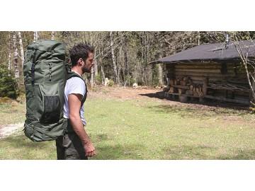 Екипировка: Подготовка на раницата за поход