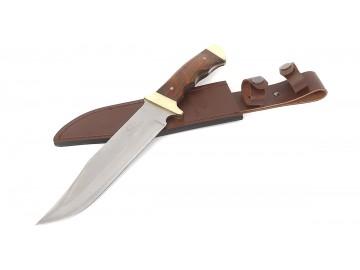 Основни неща, които трябва да знаем за ножа