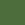 Зелен 123